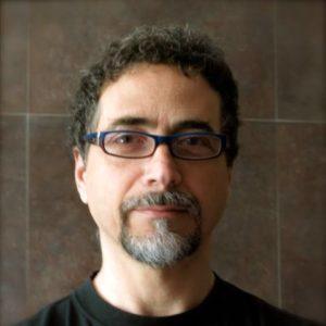 Stefano Lombardo My Power Service